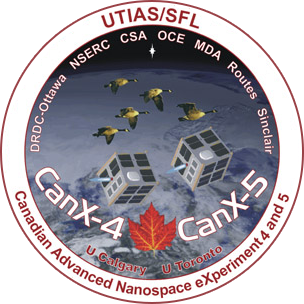 CanX4-5 patch